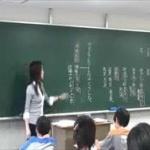 国語の授業でやったと言われてるけど自分とこはやってないもの