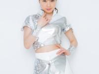 【モーニング娘。'18】清水佐紀にダンスがしなやかになったことを指摘されたときの石田亜佑美の顔wwwwww