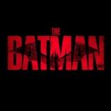 『映画『ザ・バットマン』予告編! #TheBatman』の画像