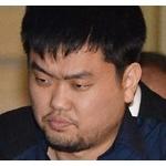 靖国トイレ爆破犯の母親が日本の人権侵害を暴露!!「刑務官がムカデ投げ入れた!!」