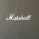 Marshall 1960A リニューアル その5
