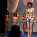 2002湘南江の島 海の女王&海の王子コンテスト その26(21番・水着)