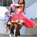 東京大学第68回駒場祭2017 その293(405プロの10)