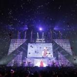 『【乃木坂46】衛藤美彩 卒コンのコールの様子がこちら・・・』の画像