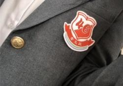 【悲報】吉本坂46の制服がダサい。。。。。※画像あり