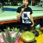 『SEAdLINNNG〜SHINKIBA 4th NIGHT!』の画像