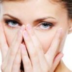 美肌・美容・お肌のトラブル解決ブログ