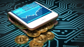 【トルコ】暗号通貨取引所Thodexが強制停止…創業者は20億ドルと共に逃亡