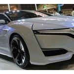何故水素自動車は普及しないの?