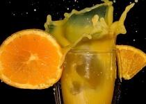 オレンジジュースとか言うジュースの頂点wwwwwwww
