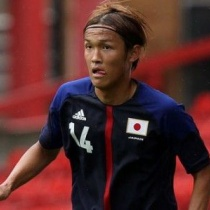 宇佐美貴史「自分のなかでは一番悪いリズムになった」=サッカーU-23日本代表