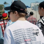 【韓国】防弾少年団のメンバーが着ていた「原爆きのこ雲バンザイ Tシャツ」が物議 [海外]