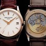 【悲報】女性様「小遣いを貯めて高級時計を買う旦那が許せない!」