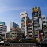 『熱いぜ熊谷!うちわ祭に参戦してきた話』の画像