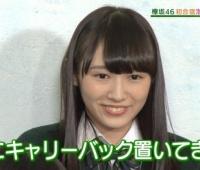 【欅坂46】べりかはブログと打って変わってトーク結構来るなー