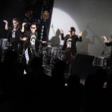 『あの感激を再び! ブラスト!和田拓也率いるDUTが「ラボラトリー#1」イベントレポート『Device Under Test』を公開!』の画像