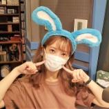 『【元乃木坂46】たまらんwww 卒業生メンバーが『ウサギ』に♡♡♡ クッソかわええwwwwww』の画像