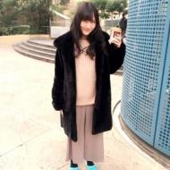 矢倉楓子、便所サンダルでショッピングモール余裕やさかいwwwww【画像あり】 アイドルファンマスター