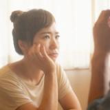 50代男性「妻が認知症になったので離婚しました。私が間違っているのでしょうか?」←これ