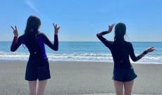 【乃木坂46】エッ・・・佐藤楓、えちえちじゃん・・・!!