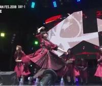 【欅坂46】「アンビバレント」(ROCK IN JAPAN ) 動画キタ━━━(゚∀゚)━━━!!