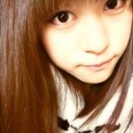 小田さくら 鞘師里保がさっそく髪を染めた!? (画像あり) アイドルファンマスター
