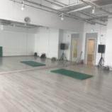 『【韓国】釜山ダンス×1millionダンス留学体験談』の画像