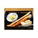 北海道の恵み和食ランチバイキング~浜風(東京ベイ舞浜ホテル ファーストリゾート)