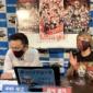尾崎魔弓選手生出演!ニコプロセレクション ベスト・オブ・ザ・...