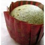 『薬膳スイーツ「蓬(よもぎ)の蒸しパン」 季節の漢方&薬膳セミナー「春・夏」のおやつに決定!』の画像