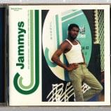 『Various「King Jammys Dancehall 2: Digital Roots & Hard Dancehall 1984-1991」』の画像