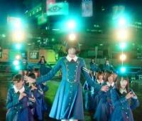 【欅坂46】欅ちゃんには恋愛的な歌は歌ってほしくない?