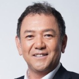『西多摩ふれあい講演会2019』の画像