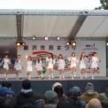 第18回湘南台ファンタジア2016 その88(バクステ外神田一丁目)