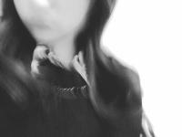 【乃木坂46】寺田蘭世、拗らせ始めるwwwwwww(画像あり)