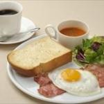 教師「朝食はしっかり摂りましょう」ワイ「朝食抜く奴なんておるんか」