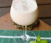フランス人が考えた 夏にお勧めの日本茶のアレンジ方法3種類 (`・ω・´)9m