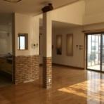CHIC & DECO  interior design + coordinate office