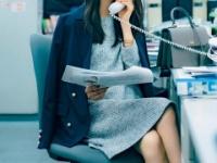 【乃木坂46】ビジネスモードの齋藤飛鳥、いいな... ※画像あり