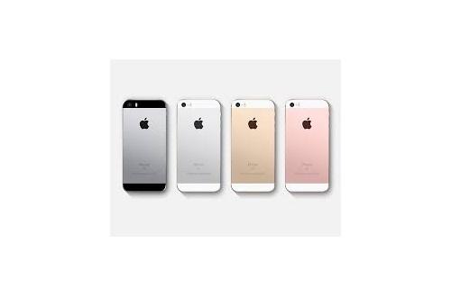 【朗報】iPhoneSE、値下げされ天国のジョブズ涙目ンゴ・・・・・・・のサムネイル画像