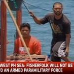 【フィリピン】南シナ海、軍が漁民動員し「海上民兵」を組織、中国に対抗! [海外]