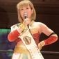 Tokyo Princess Cup, TJPW's ann...