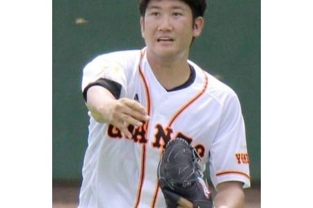 菅野、8日ぶりブルペン投球再開「やっとです」 alt=