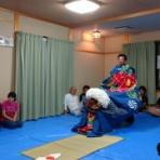 須江獅子保存会のブログ