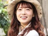 【元乃木坂46】斉藤優里、髪色をド派手にチェンジ!!!
