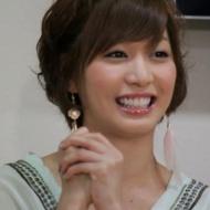 元AKB48大島麻衣と西川貴教の「キスショット」写真が大反響wwwww【画像あり】 アイドルファンマスター