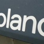 『[経済] ローランドが経営陣による自社買収との報道』の画像