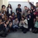 【満員となりました】2/1 大阪レイキのお知らせ