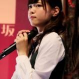 『【乃木坂46】西野七瀬の歌声好きな人っている??』の画像