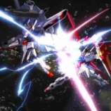 『【ガンダム】ビームサーベルと実体剣どちらが好き?』の画像